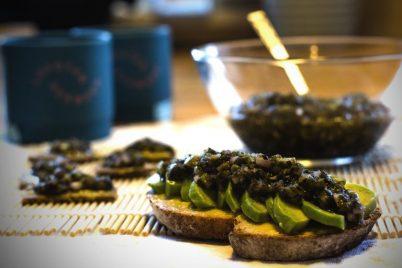 Simply-Seaweed-Tartare