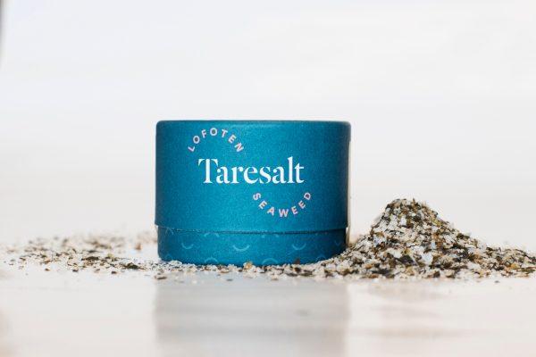 taresalt_salt